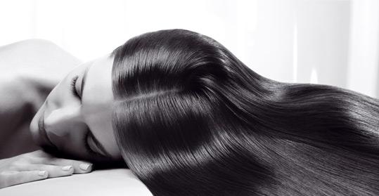 onion hair oil for balance scalp