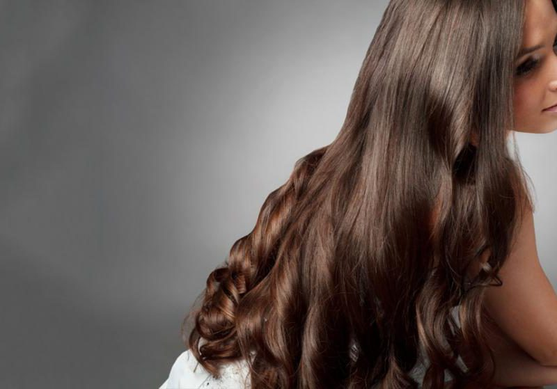 onion oil for boosts hair growth